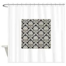 Black And Cream Damask Curtains Black And Cream Damask Curtains Black Moroccan Pattern Rug Beige