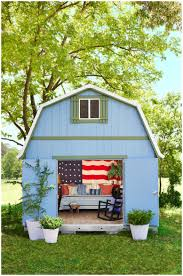 backyards enchanting white shed backyard structures by yardworks