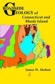 Rhode Island Kitchen And Bath Roadside Geology Of Connecticut And Rhode Island Roadside Geology