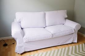 ektorp sofa covers comfort works ektorp slipcover review and a giveaway that