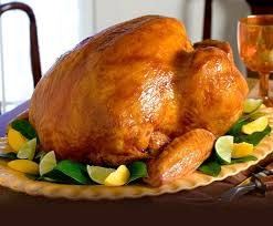 32 best throwback thanksgiving recipes images on