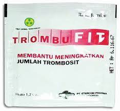 Obat Flagystatin advanced image search results mims indonesia