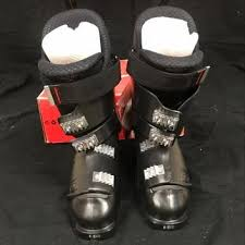 buy ski boots nordica ski boots buy and sell on sidelineswap