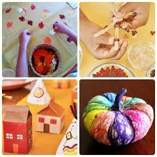 183 best christian fall crafts images on fall crafts