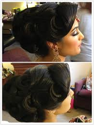 Trendy Pakistani Bridal Hairstyles 2017 New Wedding Hairstyles Look Best Bridal Wedding Hairstyles Trends Tutorial With Pictures