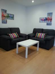 cozy student room in getafe room for rent madrid