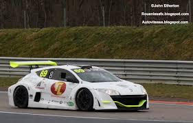renault megane trophy auto vitesse renault sport megane trophy