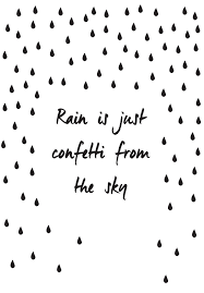 best 25 weather quotes ideas on weather sayings