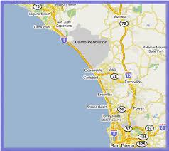 geeks on tour southern california coast