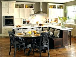 ideas for the kitchen small kitchen island ideas size of for the kitchen design smart