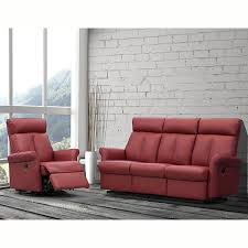 Elran Reclining Sofa Elran Designs L011 Sofa Sectional Furniture Mattress