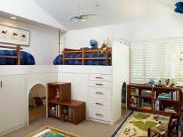 Simple Ideas To Decorate Home 8 Year Old Boy Bedroom Ideas Dzqxh Com