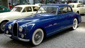 bugatti history file bugatti type 101 jpg wikimedia commons