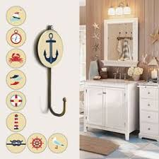 themed door knobs nautical at sea boat themed cupboard drawer knobs teeny tiny