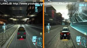 youtube lexus lfa vs nissan gtr nfs world nissan nismo r34gt rz tune vs nissan gtr 35 spec v youtube
