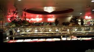 Best Seafood Buffet In Phoenix by Lin U0027s Grand Buffet Phoenix 3955 E Baseline Rd Restaurant