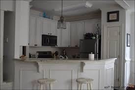 kitchen island extractor kitchen cooking islands for kitchens corbels for kitchen island