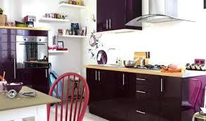 meuble cuisine original meuble cuisine original excellent idee meuble cuisine noir et