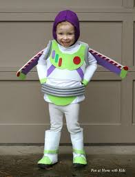 Halloween Costumes 4 Boy 38 Disfraz Images Costume Toy Story Buzz