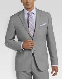 light gray suits for sale light gray tic slim fit suit alisons law avenues