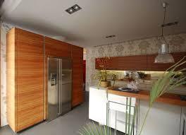 inselküche abverkauf küchen abverkauf lutz rheumri