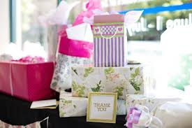 best wedding shower gifts creative bridal shower gifts for your best friend s wedding
