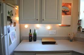 kitchen cabinet led lights diy under cabinet lighting under counter lights for kitchen under