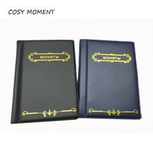 pocket photo album popular pocket album buy cheap pocket album lots from china pocket