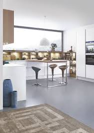 build a kitchen island with seating kitchen design stunning marble kitchen island broyhill dining