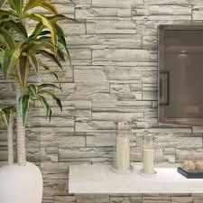45 gorgeous wallpaper designs for home u2014 renoguide