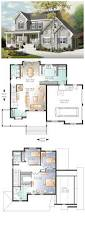 1000 images about european house plans on pinterest house plans