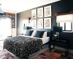Diy Bedroom Accent Wall Accent Wall Decor Accessories Diy Home Ideas U2013 Laneige Info