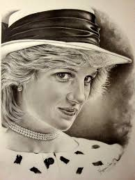 540 best pencil drawings of famous peeps images on pinterest
