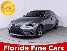 convertible lexus 2016 50 best used lexus is 350 for sale savings from 2 289