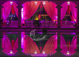 best wedding decorations for wedding dream makers event