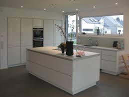 küche köln moderne küche bilder neubau eines einfamilienhauses mit garage