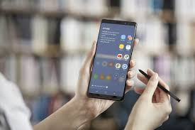 what time should i arrive at target on black friday best buy u0027s galaxy note 8 pre order deal is better than anyone