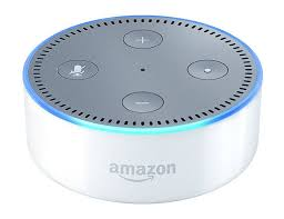 amazon echo dot best buy black friday shut up and take my money 50 echo dot 2nd generation