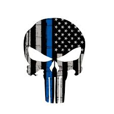 jeep punisher wallpaper photo collection thin blue line punisher wallpaper laptop