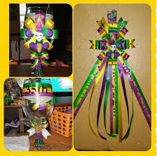 mardi gras pins 293 best my handy craft images on corsage baby