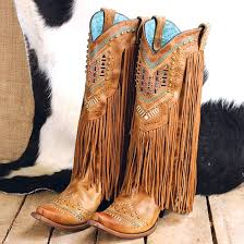 corral womens boots sale corral bling fringe boots bling boot and cowboy boots