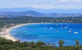 St Tropez Awning St Tropez Yacht Charter Bespoke Yacht Charter