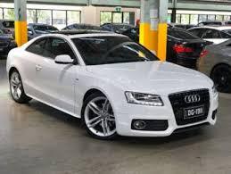 audi t5 audi a5 for sale in australia gumtree cars