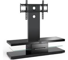 Black Tv Cabinet With Drawers Living Hugo Tv Stand For Tvs Up To 50 Stand Best Images About Tv