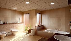 Modern Bathroom Decorations Fancy Bathrooms Bathroom Decoration For Small Space Fancy Modern