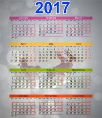 calendar 2017 free vector download 1 519 free vector for