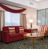 vacaville fairfield inn u0026 suites find hotels by marriott