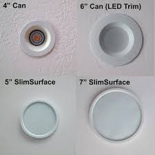 3 recessed can lights 4 can lights dosgildas com