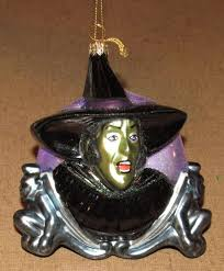 125 best oz images on wizards wizard of oz