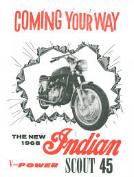 mrindian author at indian motorcycle club of america page 3 of 7